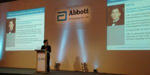 abbott (2)_compressed